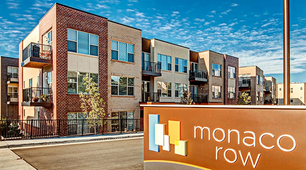 20 best apartments in greenwood village co with pics