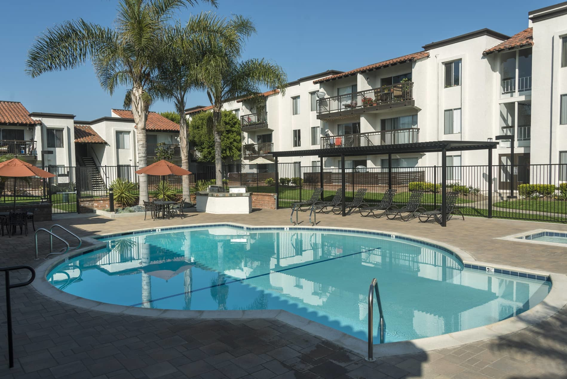 Best Apartments In Huntington Beach CA with pictures