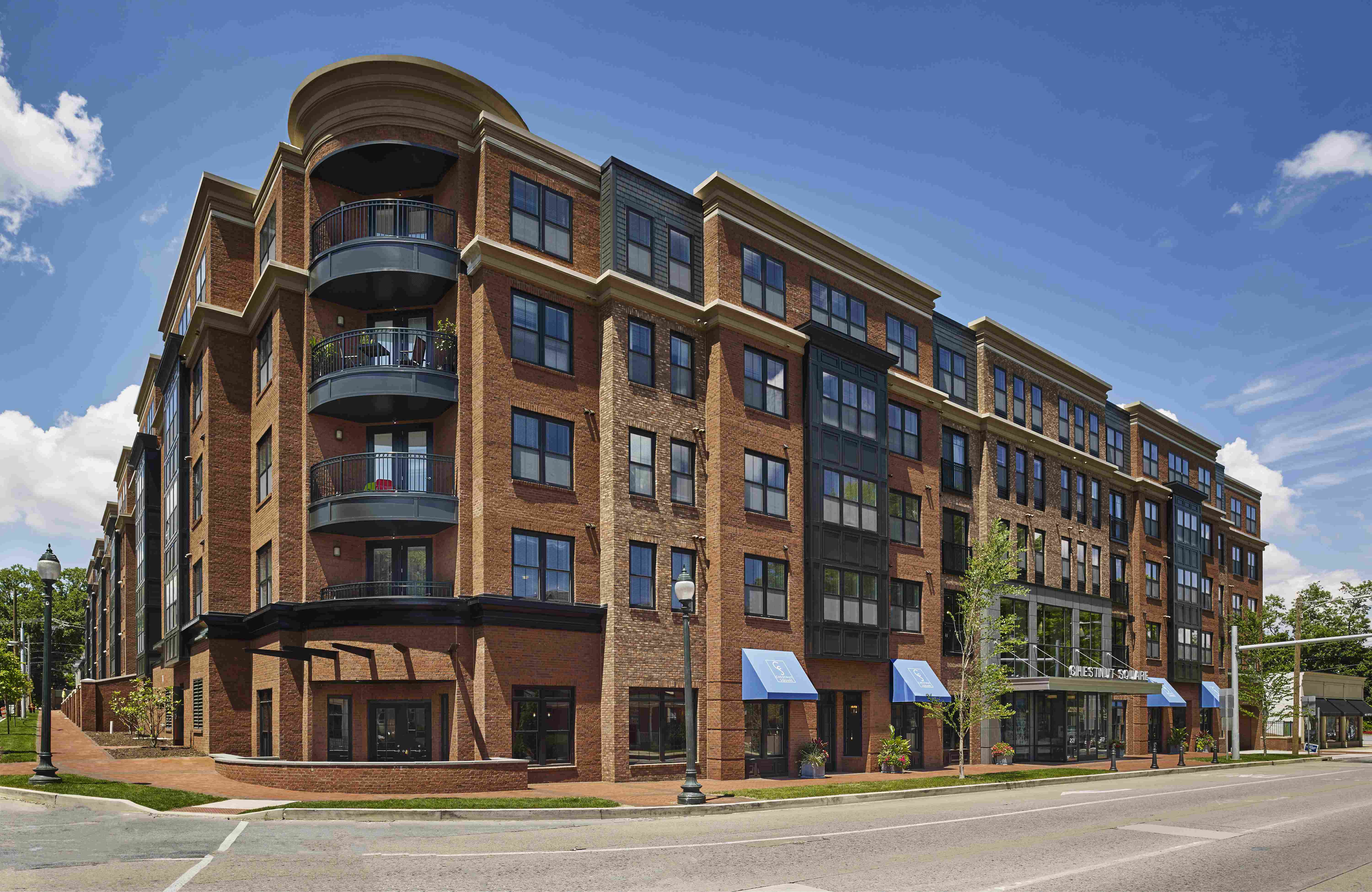 20 best apartments in west chester, pa starting at $910!