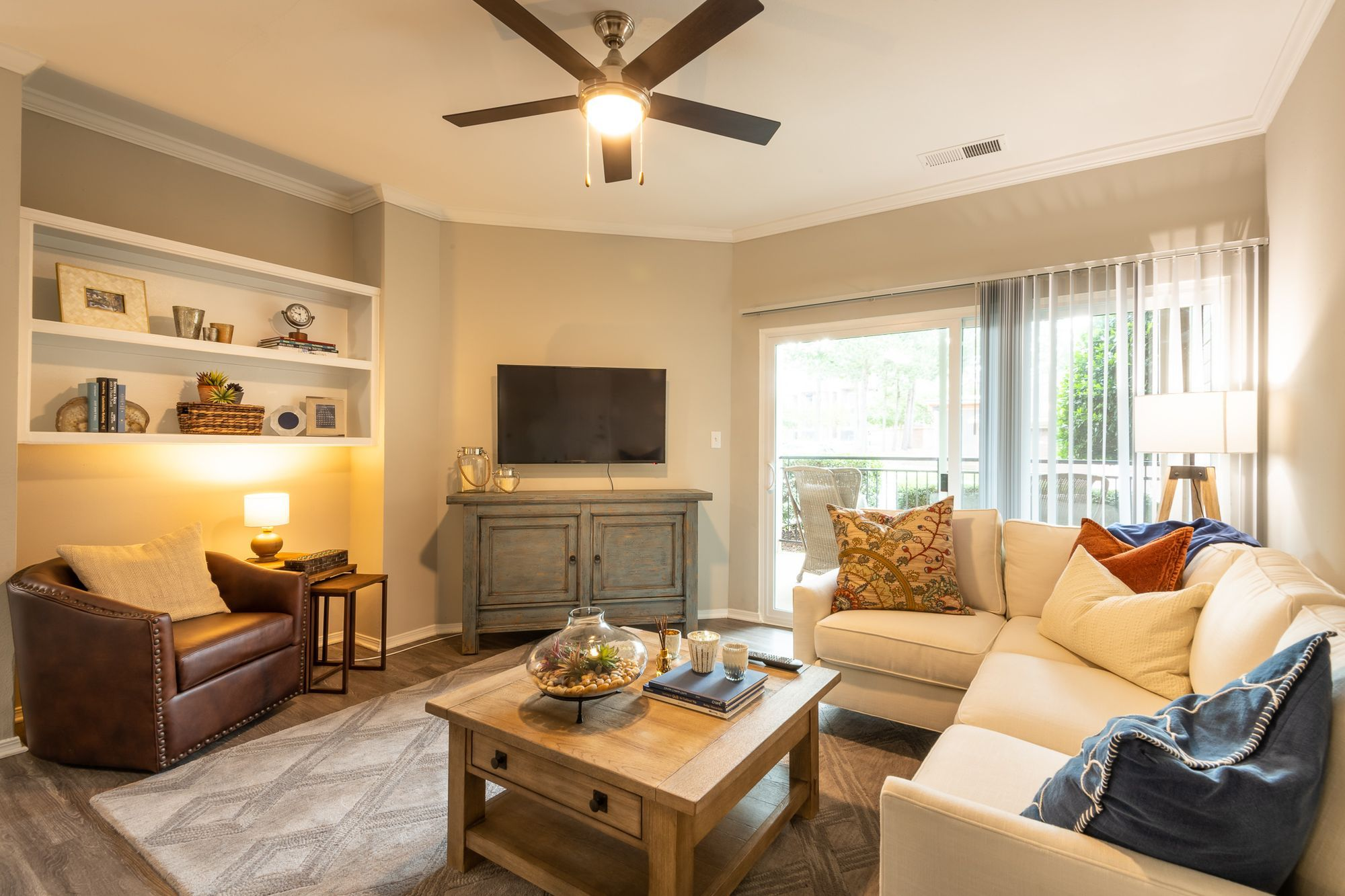 20 Best Apartments For Rent In Cary Nc With Pictures