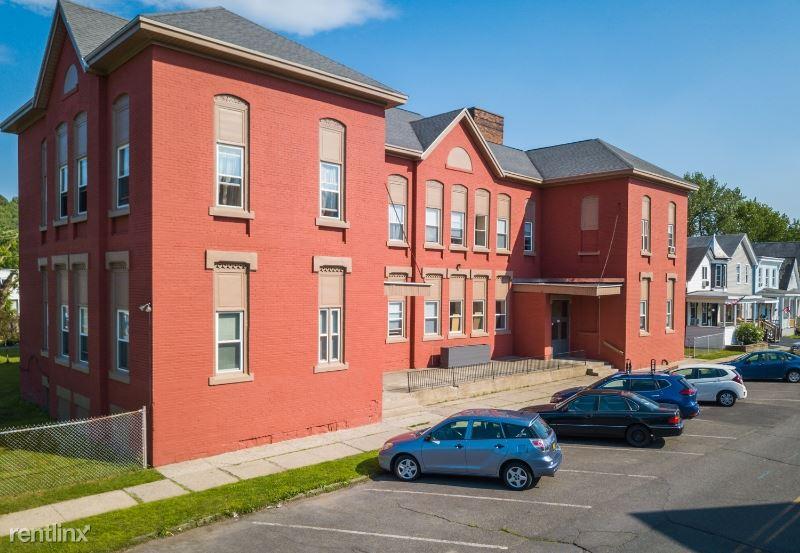 Top 33 1 Bedroom Apartments for Rent in Watervliet, NY