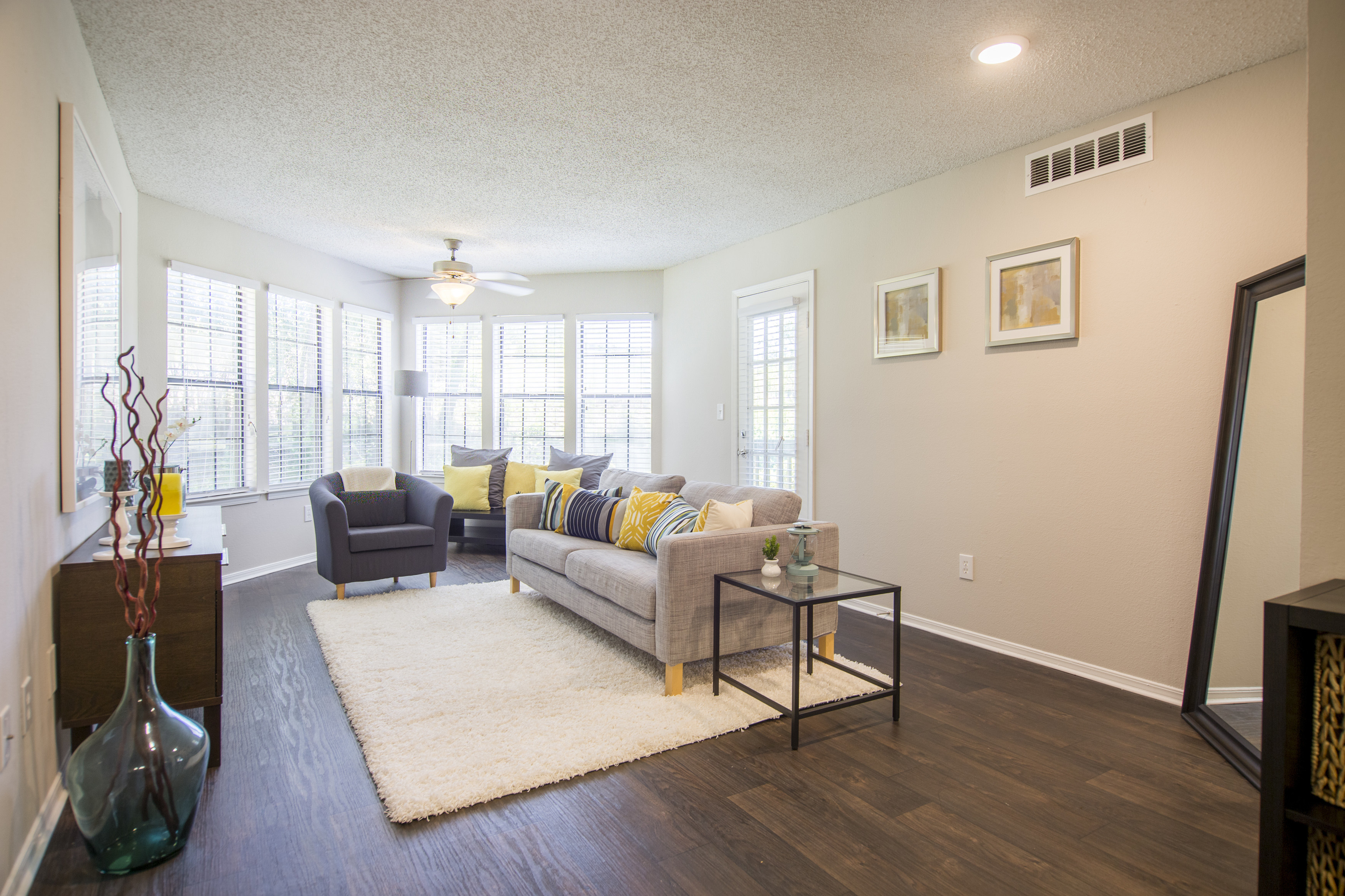20 best apartments for rent in duluth, ga (with pictures)!