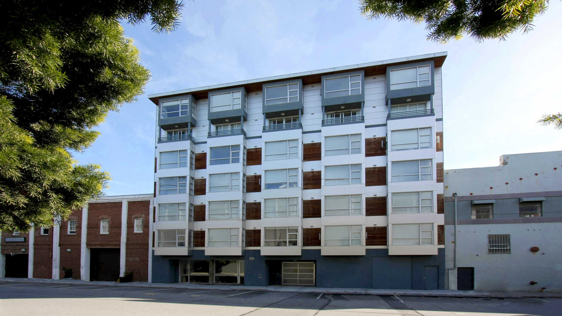 100 Best Apartments In San Francisco, CA (with pictures)!