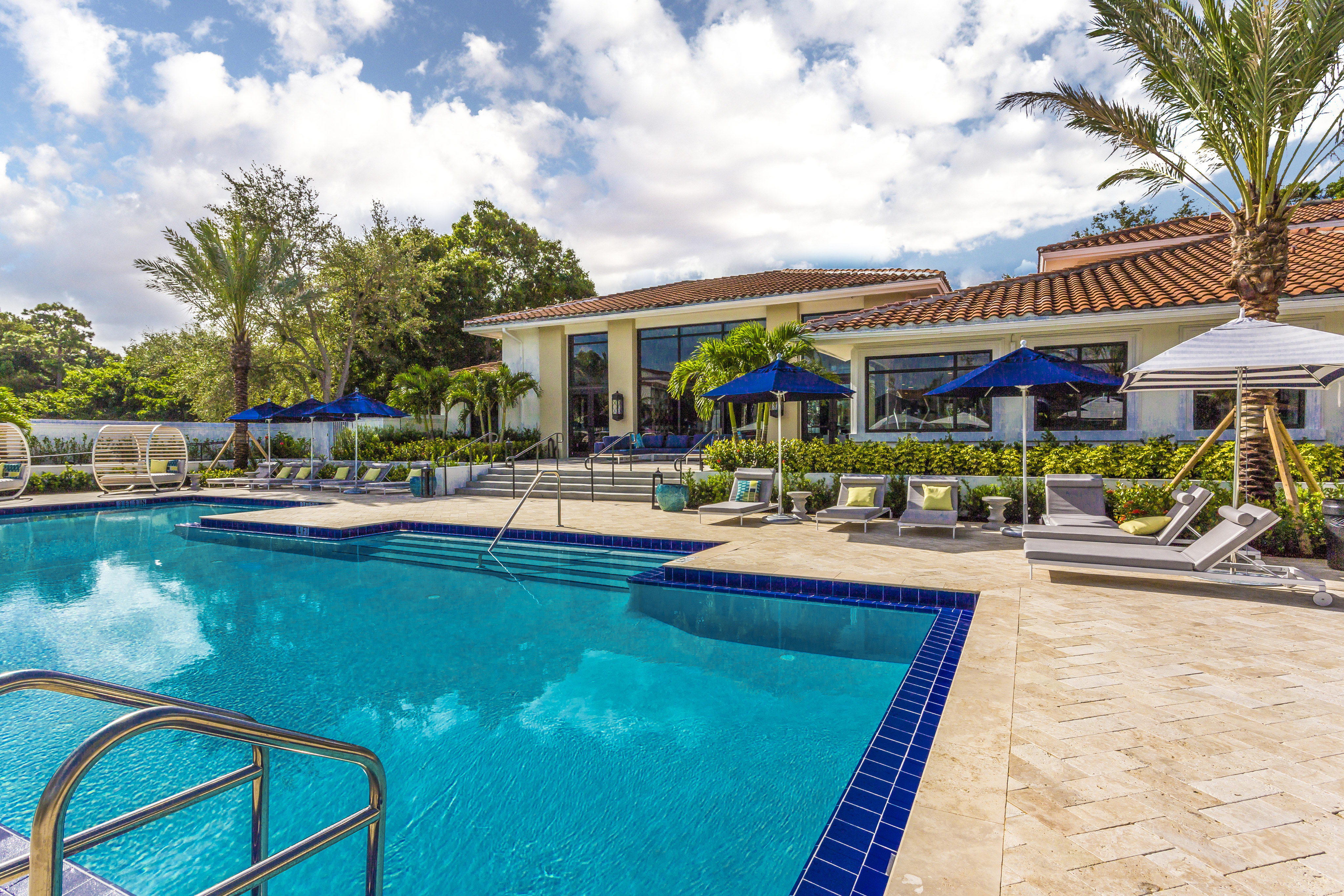 20 Best Apartments In Boca Raton, FL (with pictures)!