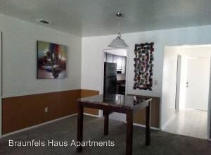 Terrific 20 Best Apartments In New Braunfels Tx With Pictures Interior Design Ideas Oxytryabchikinfo
