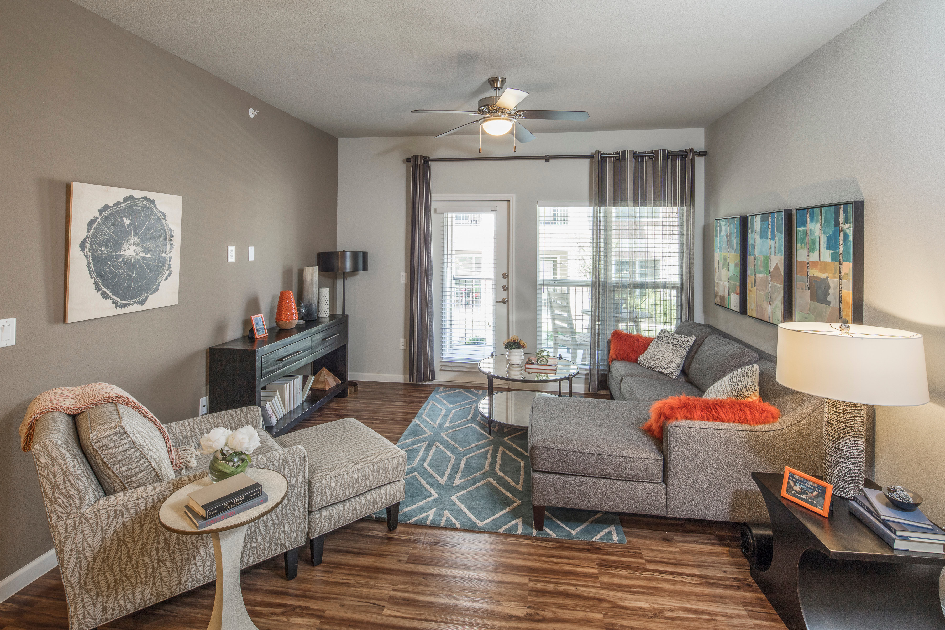 20 Best Apartments For Rent In Buda TX with pictures