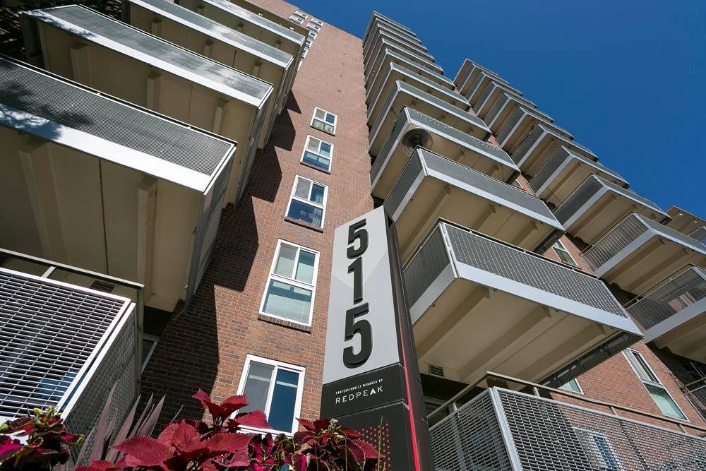 Beautiful Apartment List