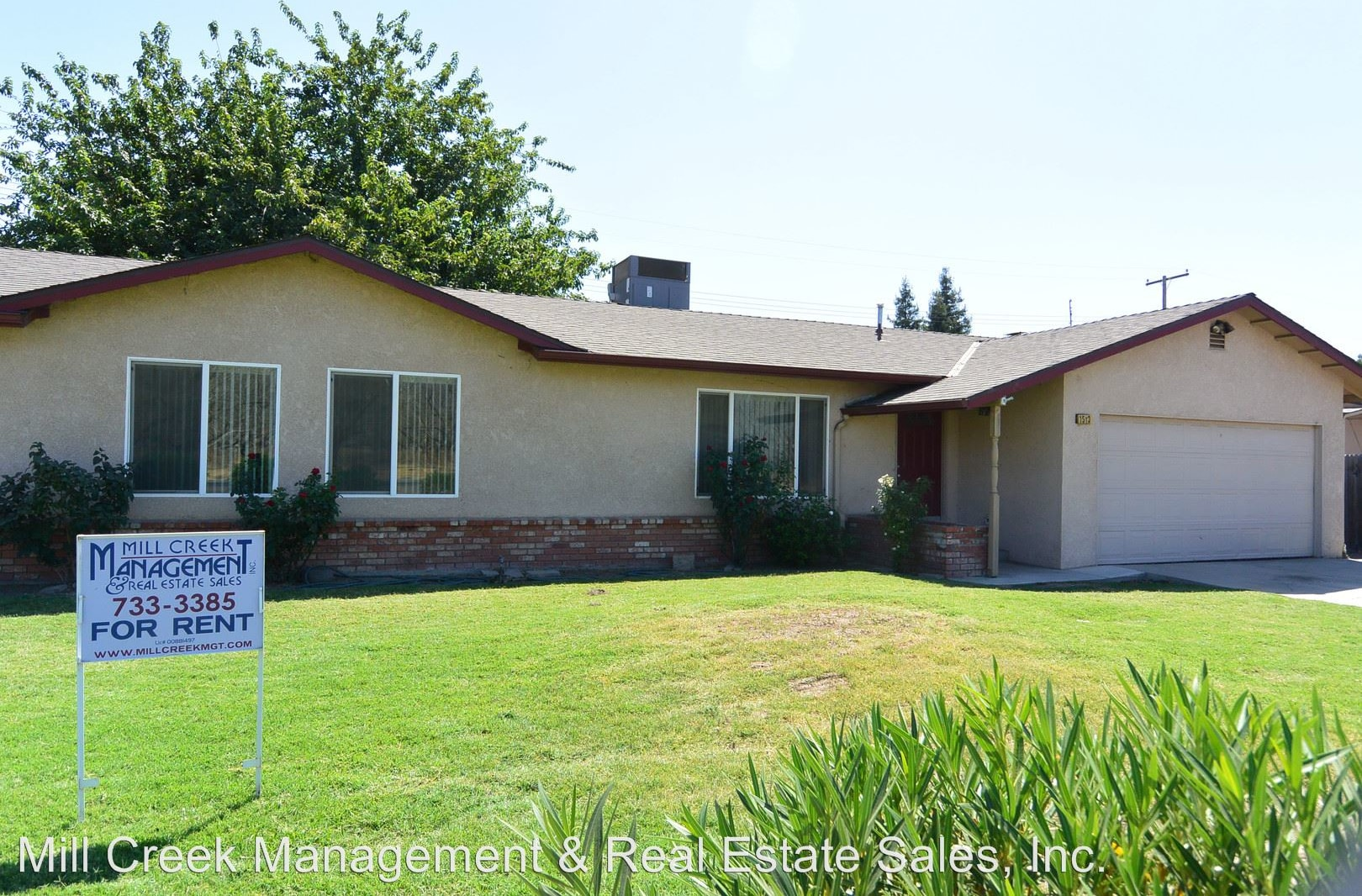20 Best Apartments For Rent In Visalia, CA (with pictures)!