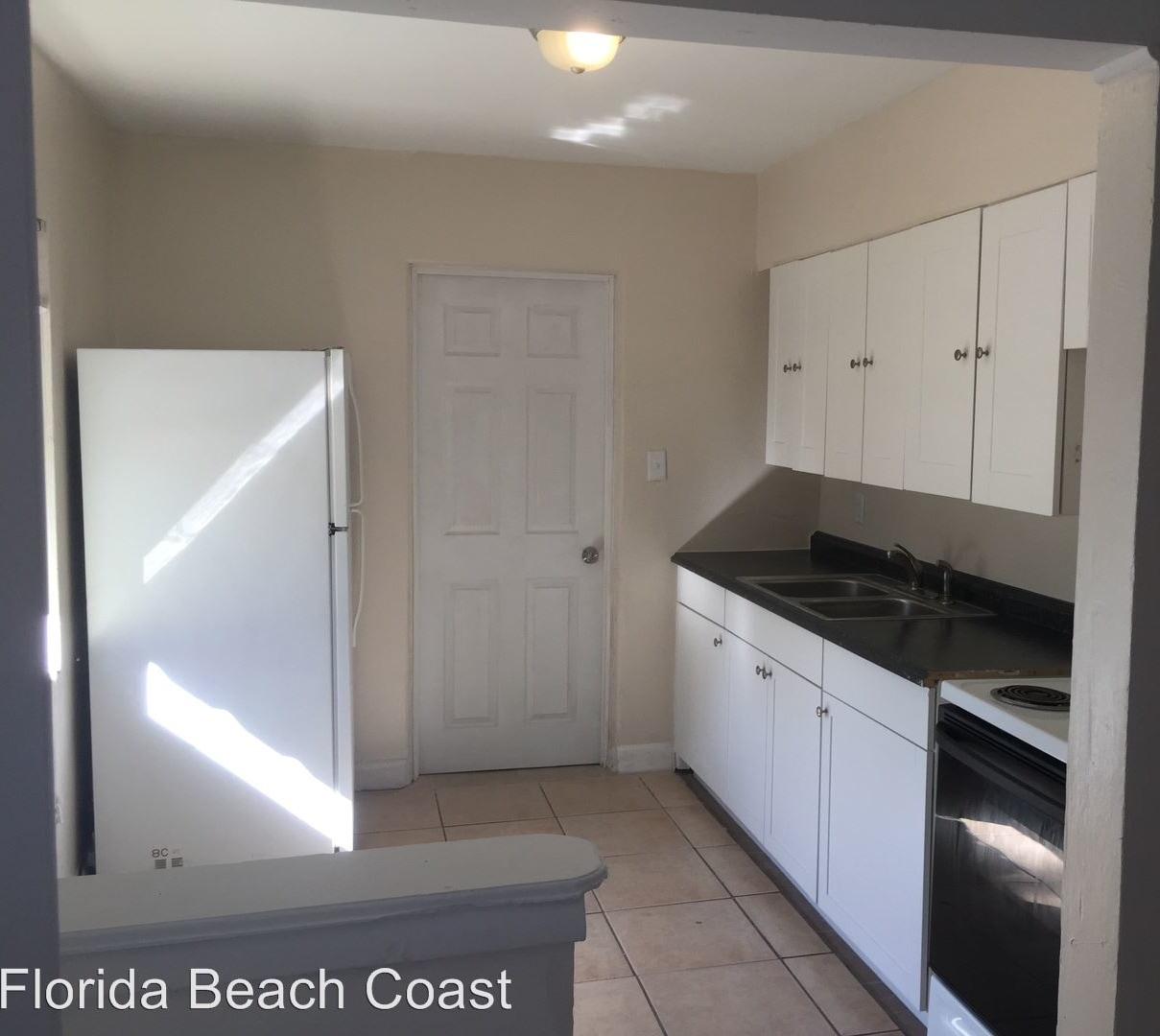 4227 Lake Lawne Ave Orlando Fl Apartments For Rent