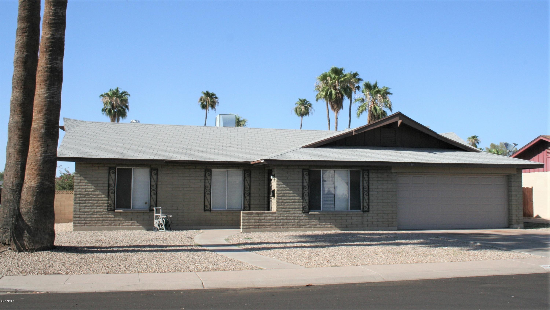 1604 E VERLEA Drive - Apartments for rent