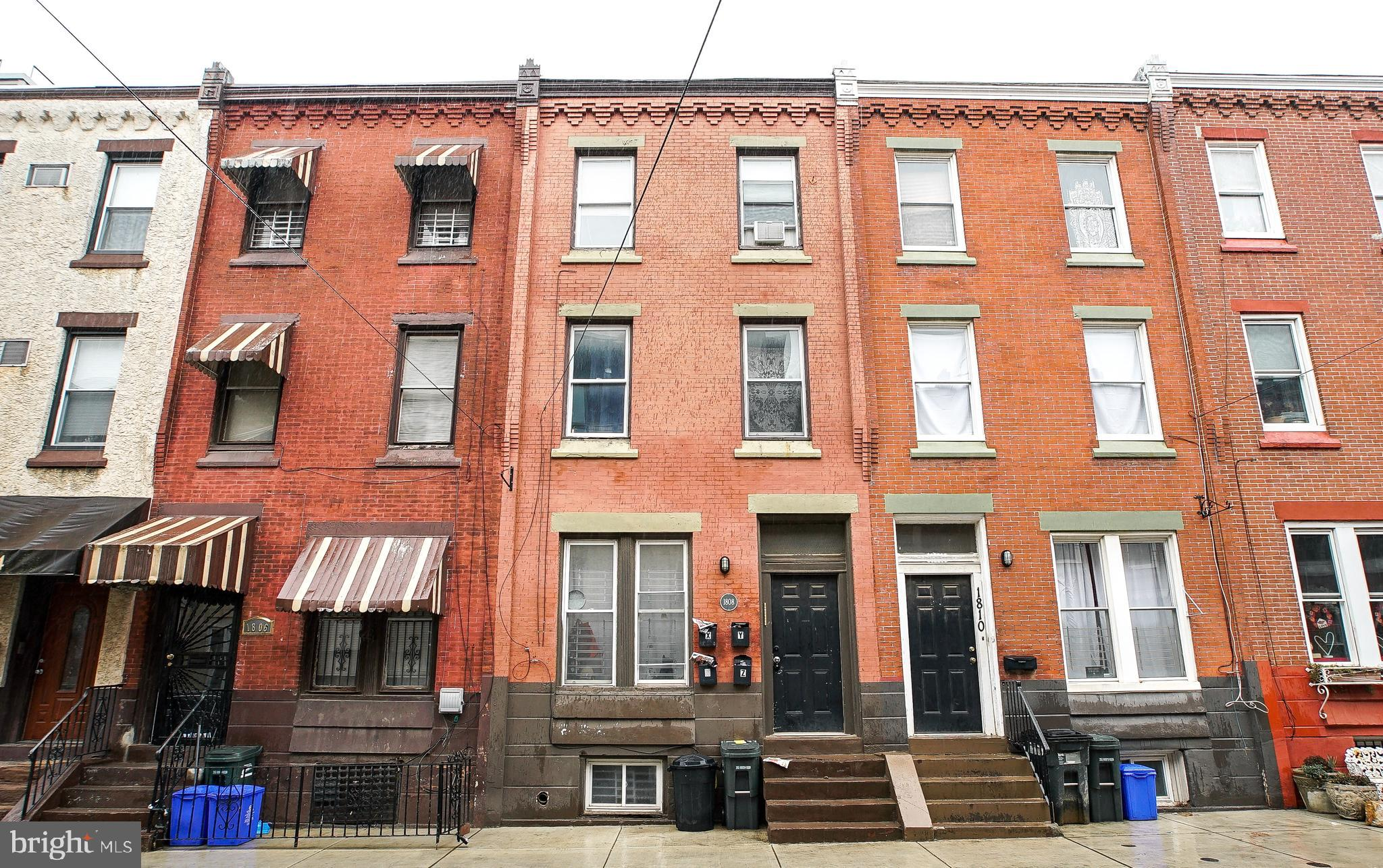 Temple University Calendar 2021-2022 1808 N BOUVIER STREET   Philadelphia, PA apartments for rent