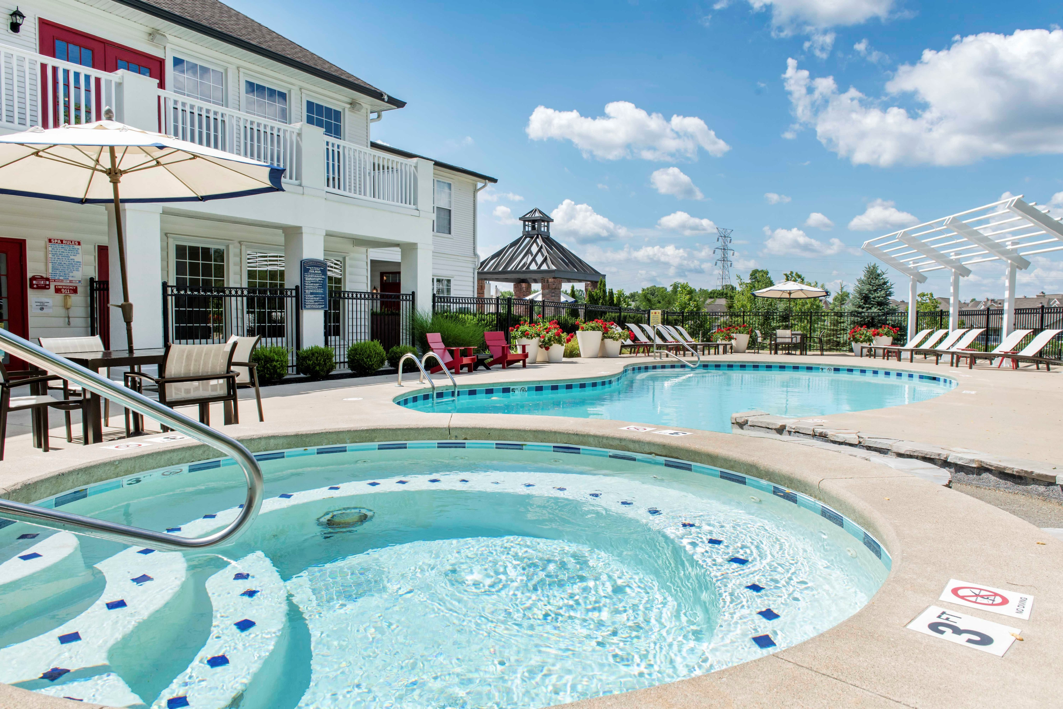 20 best apartments in loveland oh with pictures