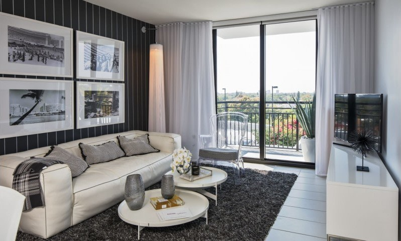Astonishing 100 Best Apartments For Rent In Miami Fl With Pictures Home Interior And Landscaping Ologienasavecom
