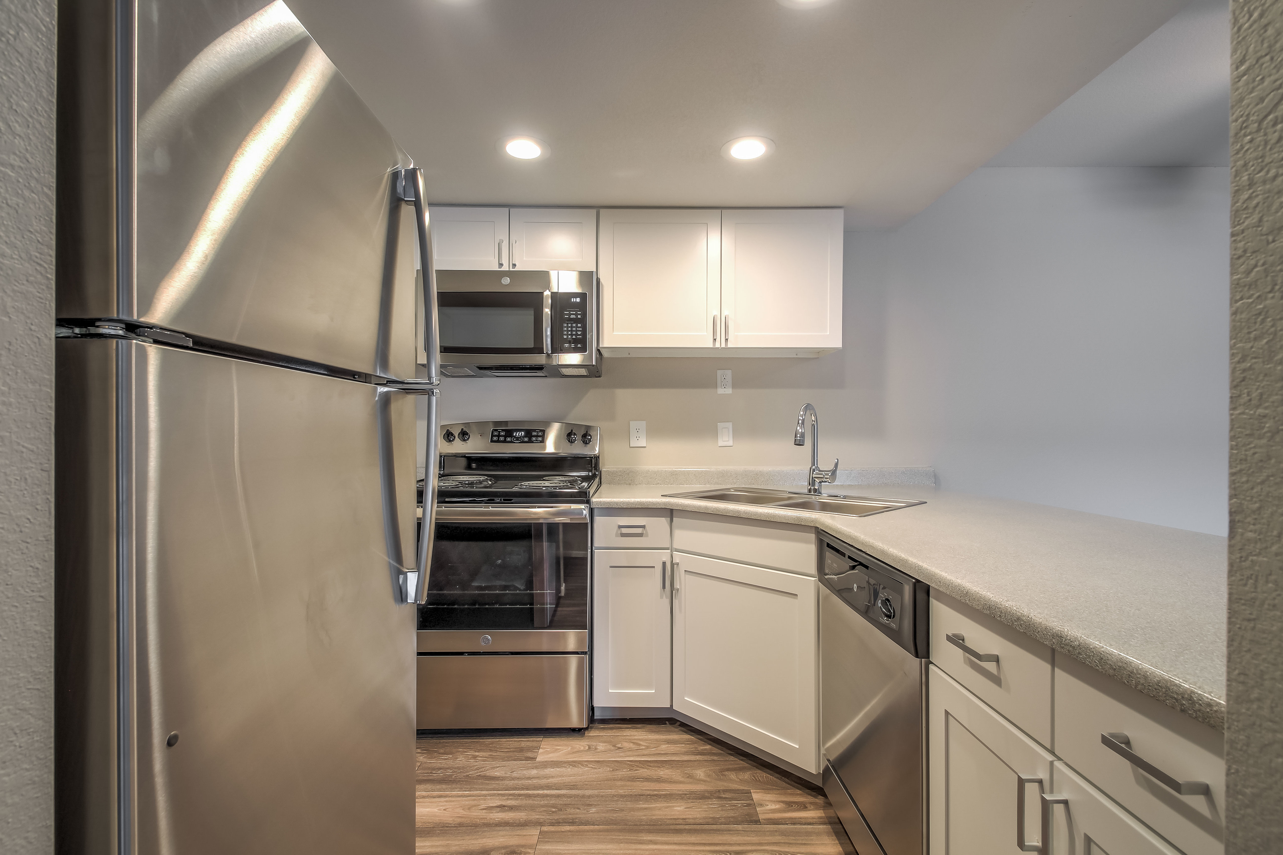 20 Best Apartments In Salt Lake City UT with pictures
