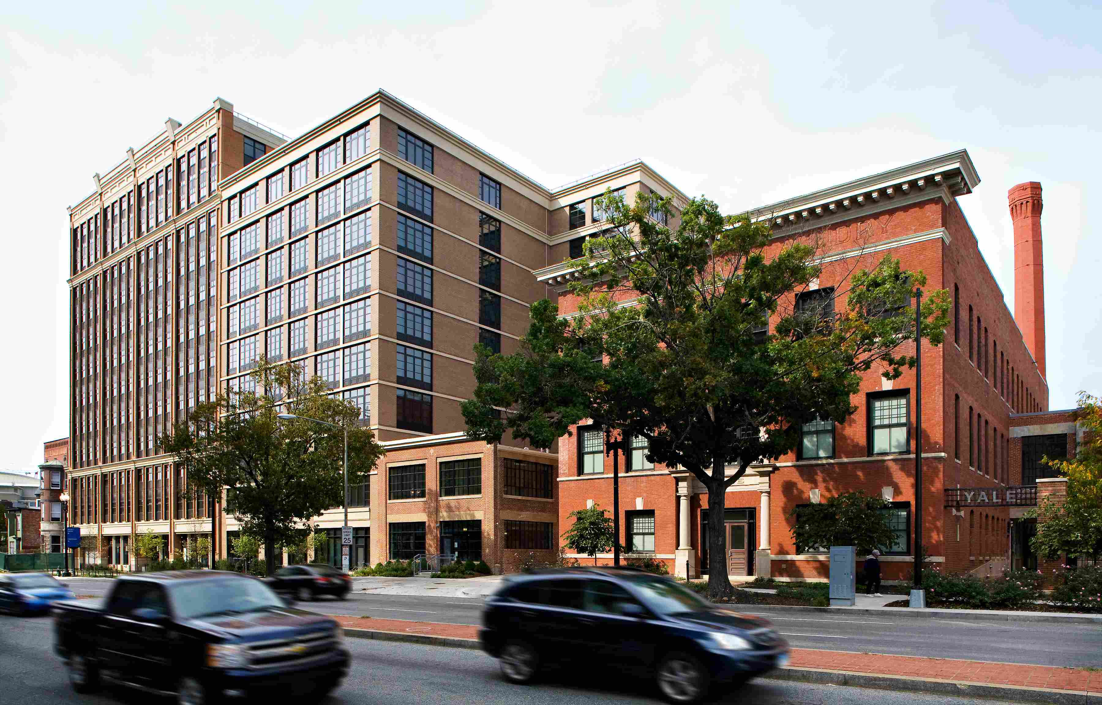 100 best apartments for rent in washington dc from $780
