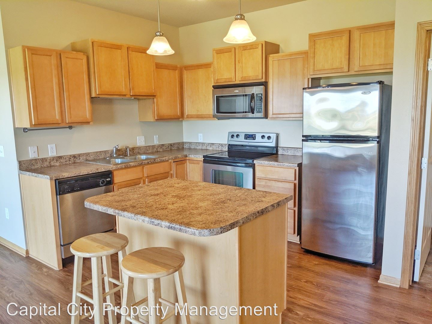 20 Best Apartments For Rent In Ankeny, IA (with pictures)!