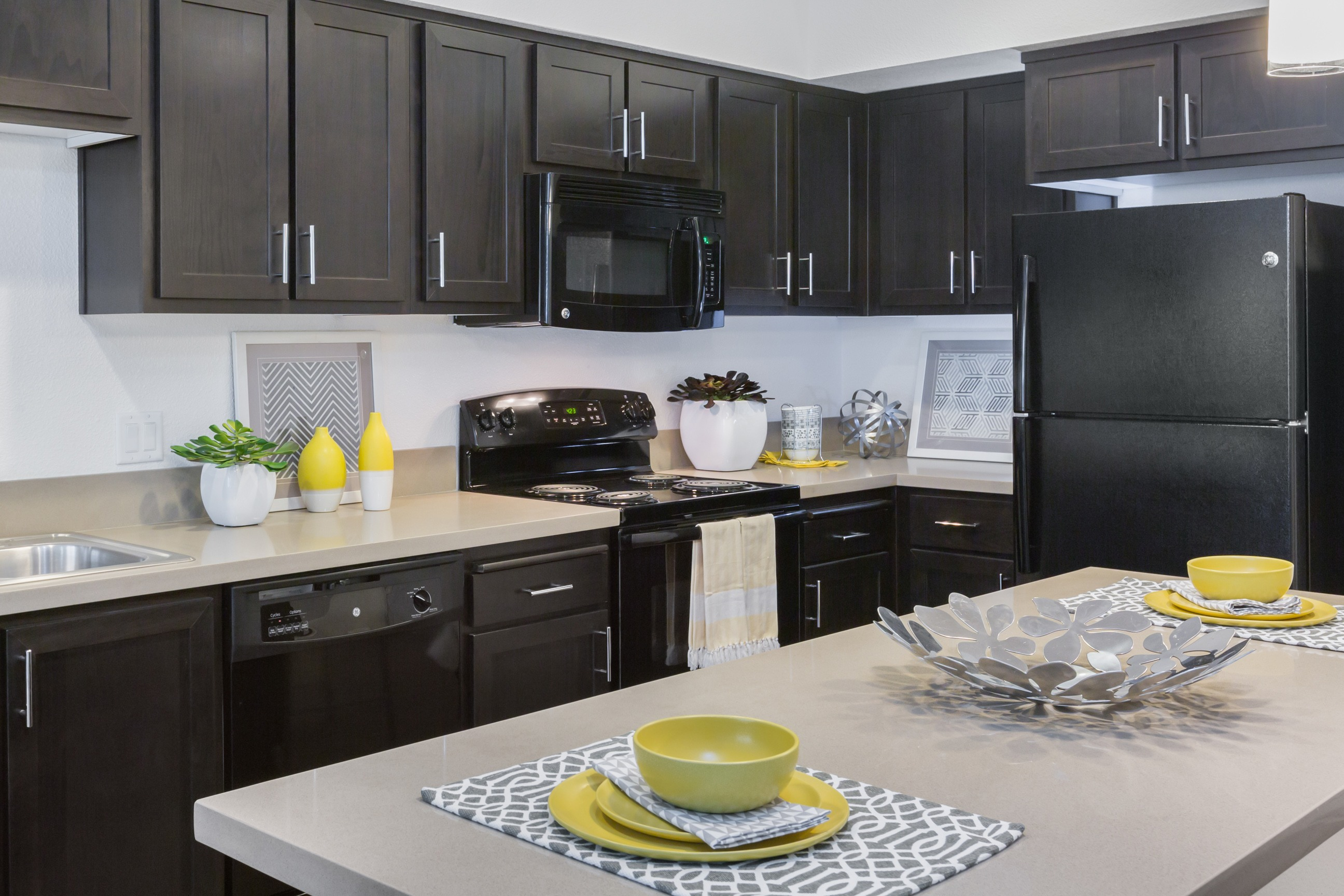 20 best apartments in milpitas ca with pictures