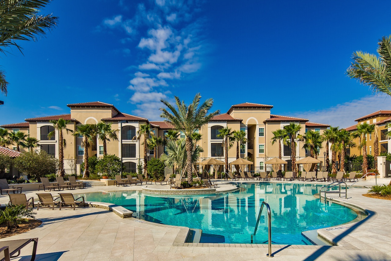 20 best apartments in horizon west fl with pictures