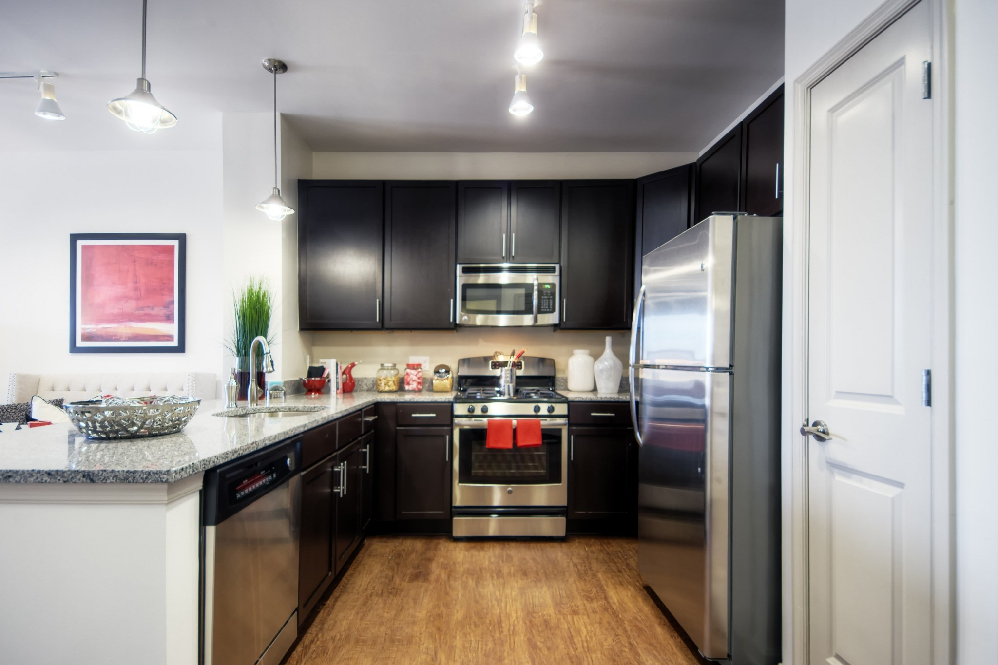 Top 155 1 Bedroom Apartments for Rent in Spring City PA