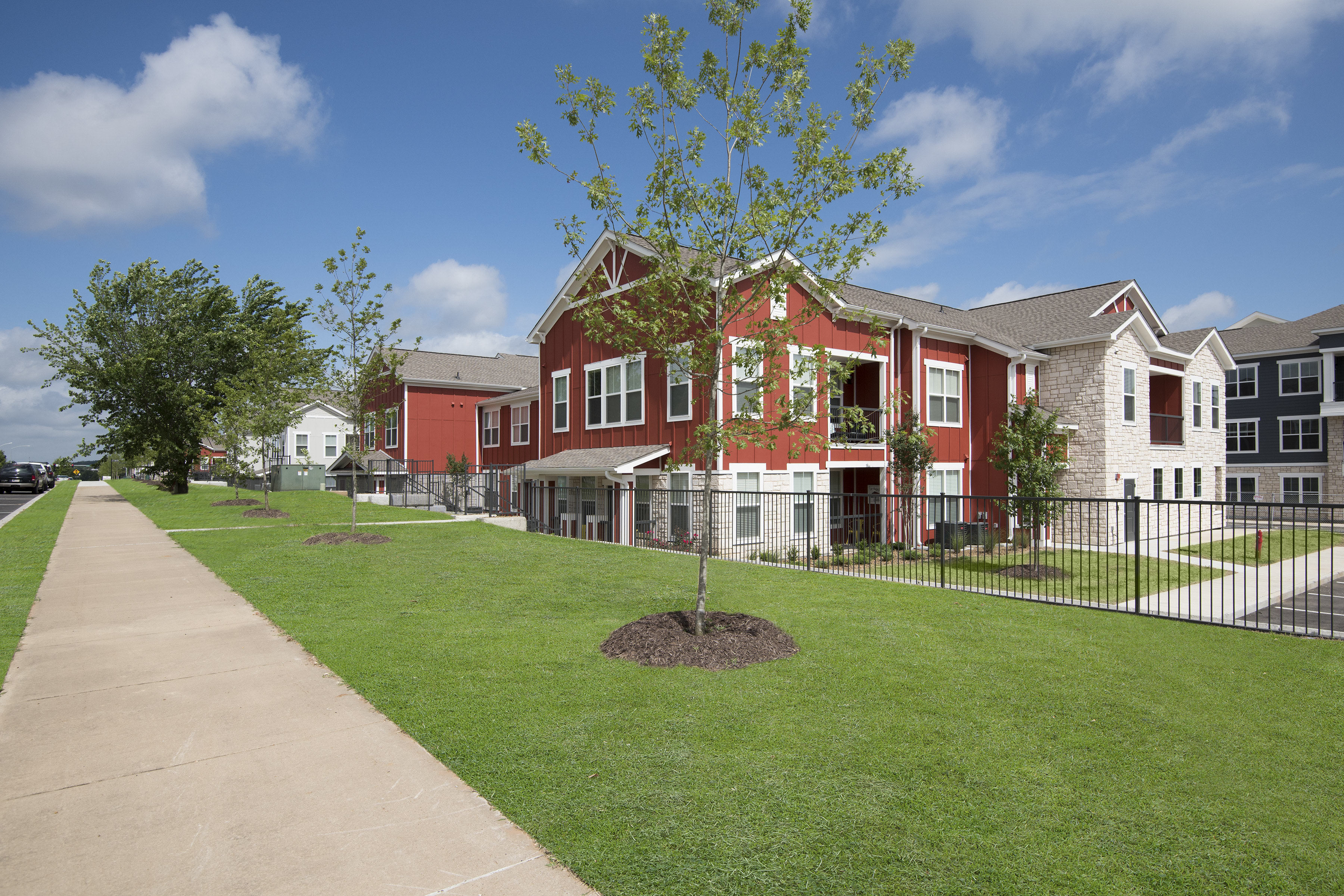 contemporary apartments fayetteville hd dr sets one in rent for bedroom inspirational ar dawn n of