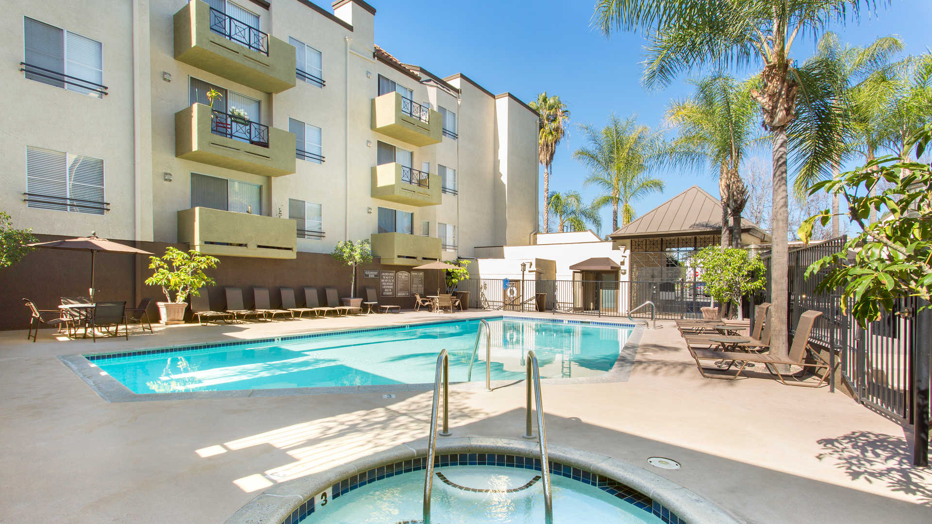 20 Best Apartments For Rent In Burbank, CA (with pictures)!