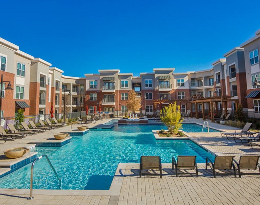 20 Best Apartments For Rent in Plano  TX starting at  690 . 1 Bedroom Apartments Plano Tx. Home Design Ideas