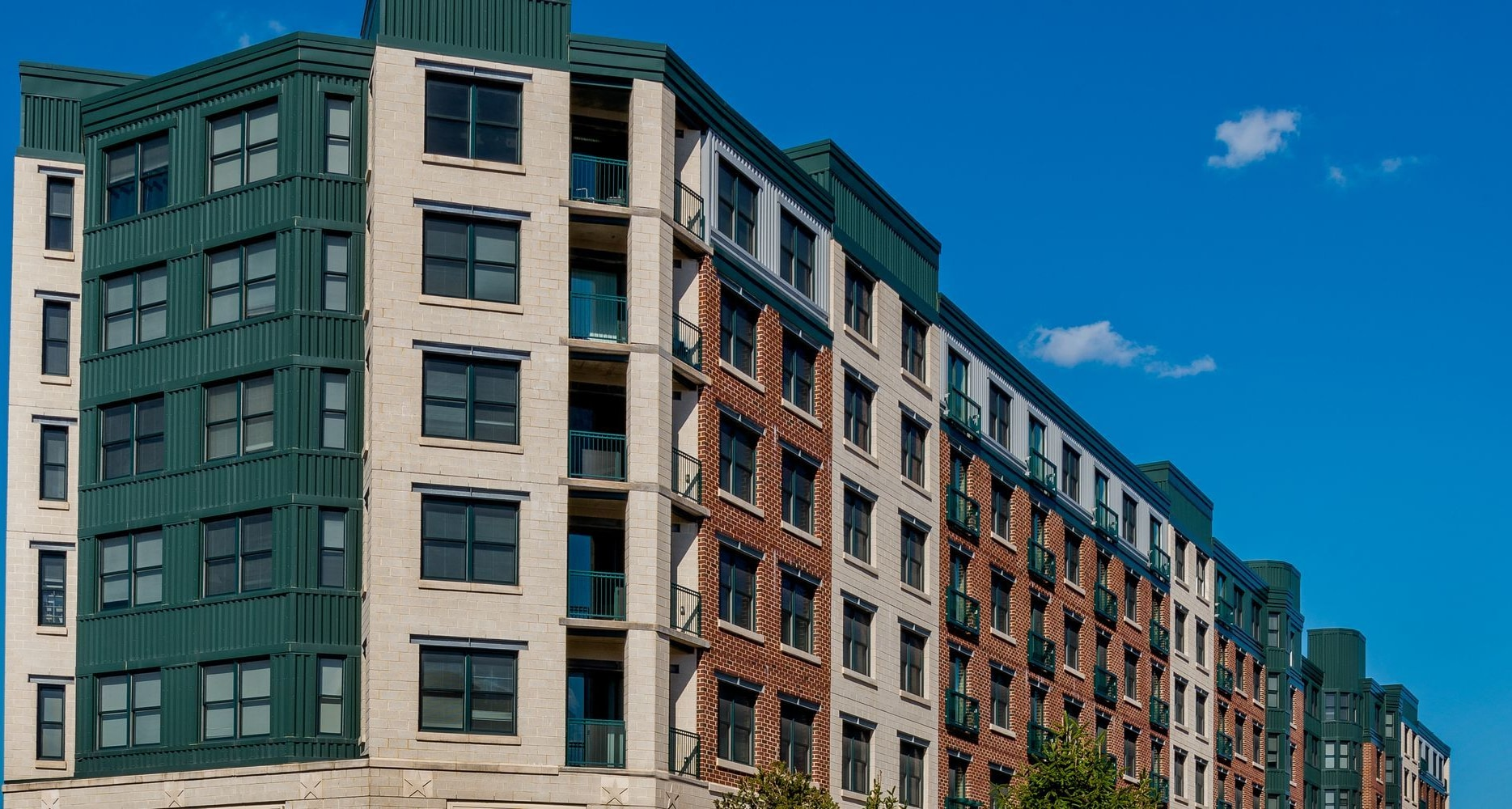 100 Best Apartments In Baltimore Md With Pictures