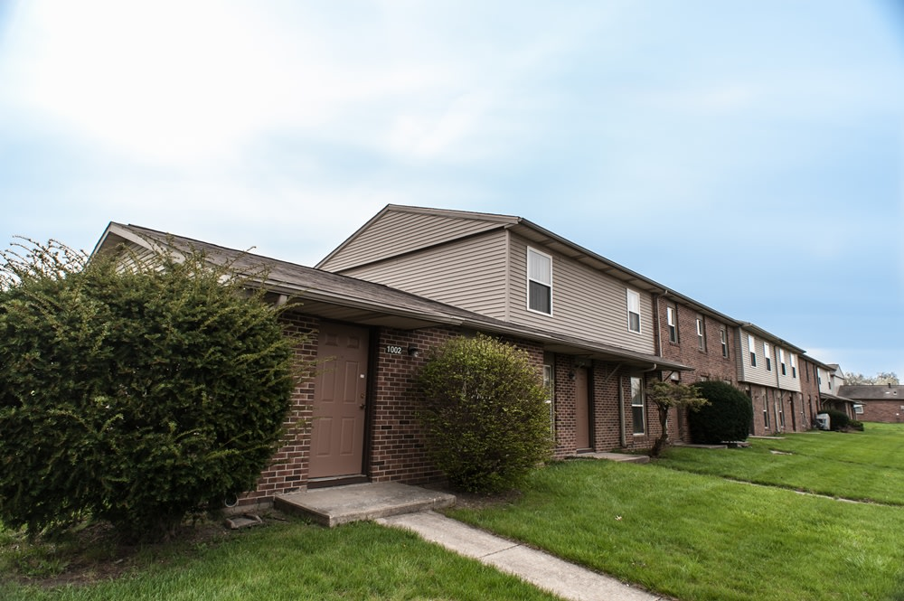 100 Best Apartments In Fort Wayne In With Pictures