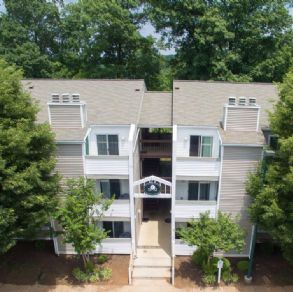 20 Best Apartments In Lynchburg Va With Pictures