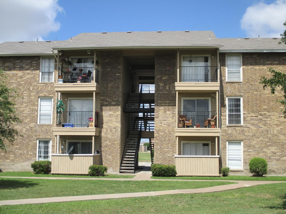 . 20 Best Apartments In Grand Prairie  TX  with pictures