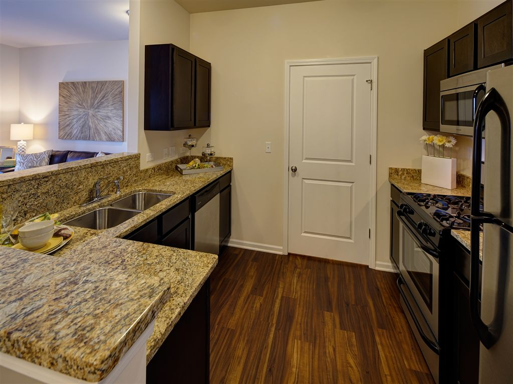 20 best 1 bedroom apartments in elgin il with pictures