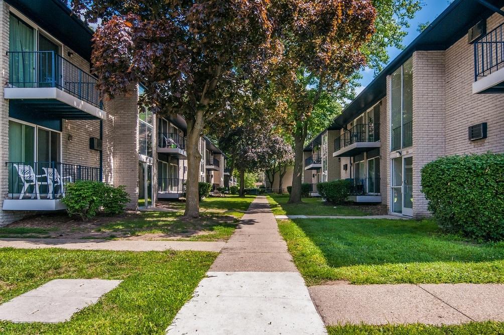 28d341e2b08e3ced645996e0cd0cca0c - Gale Gardens Apartments In Melvindale Mi