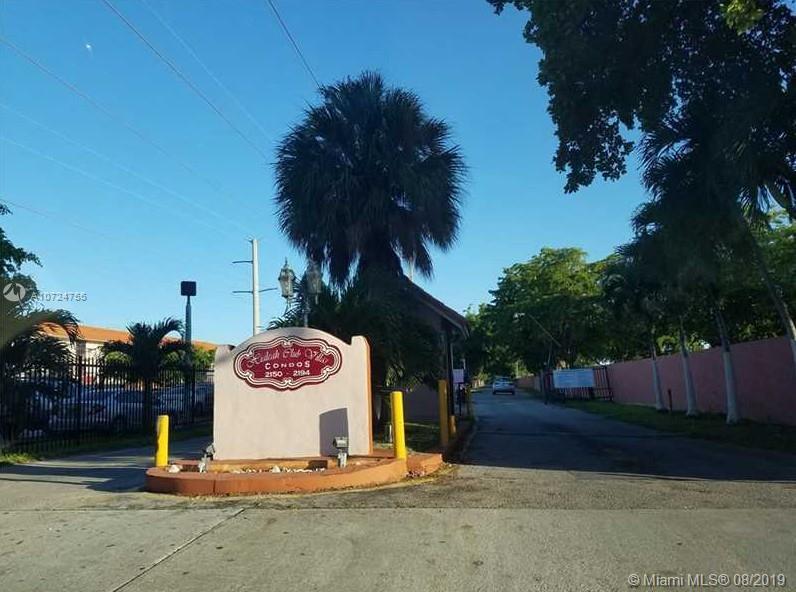 Top 243 1 Bedroom Apartments for Rent in Hialeah, FL