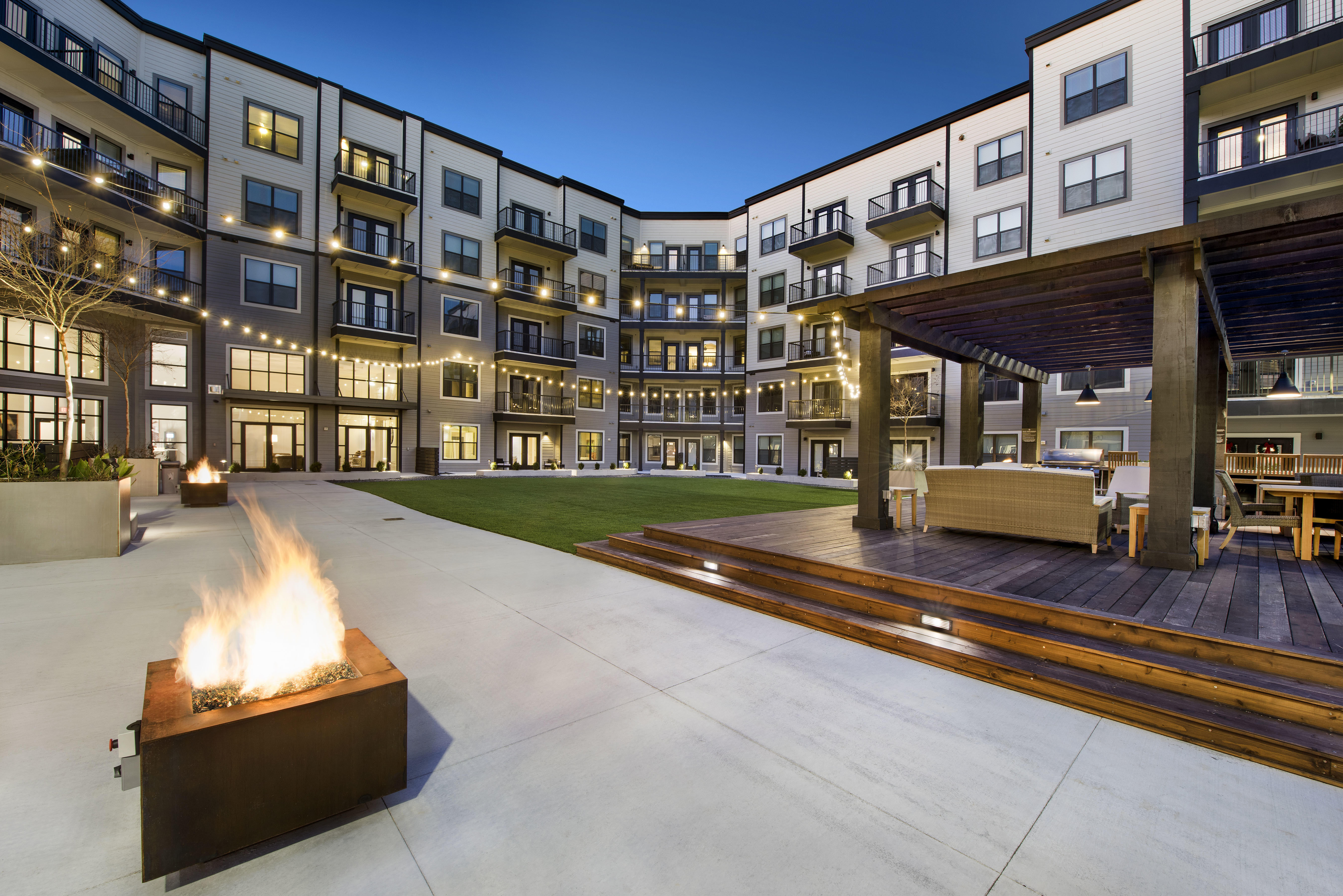 100 Best Apartments In Atlanta Ga With Pictures