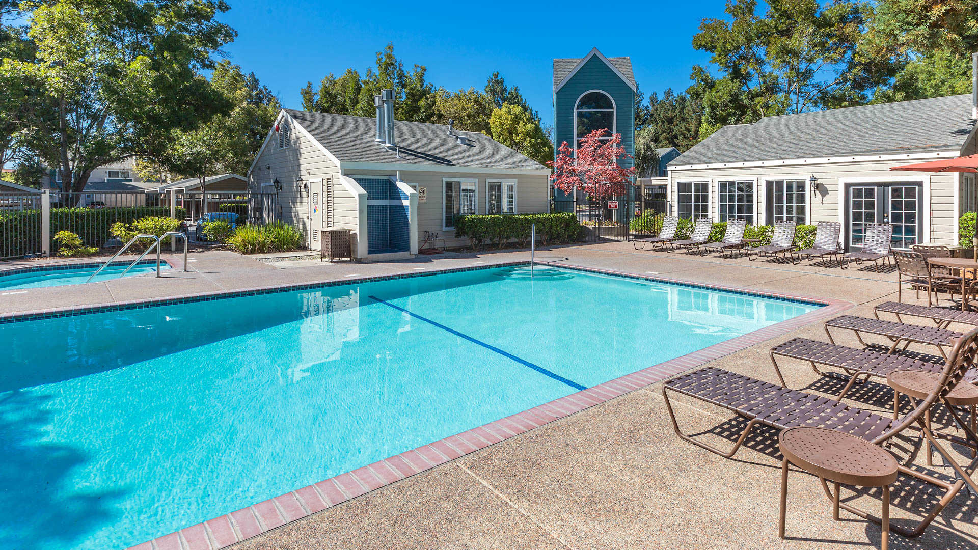 20 Best Apartments In San Ramon, CA (with pictures)!