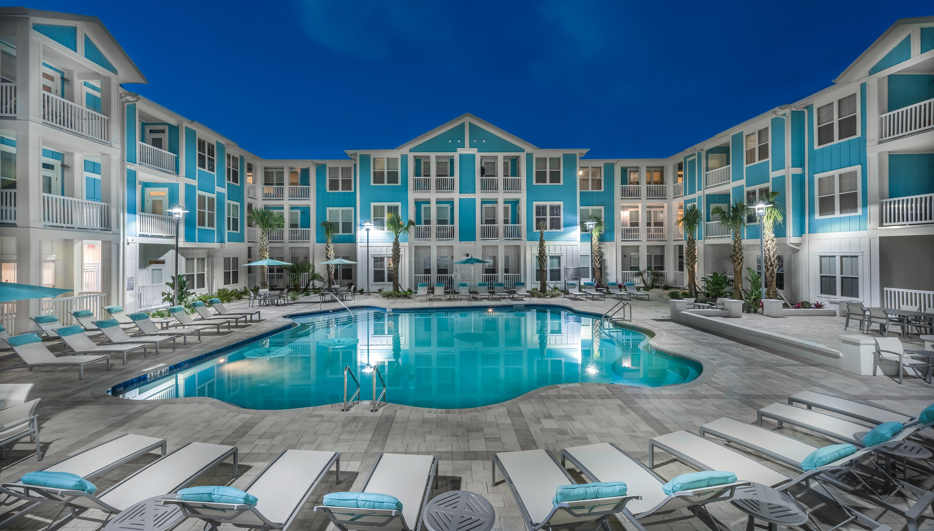 20 Best Apartments In Jacksonville Beach, FL (with pics)!