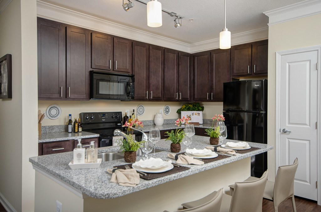 2 bedroom apartments in frederick maryland. 2 bedroom apartments in frederick maryland e
