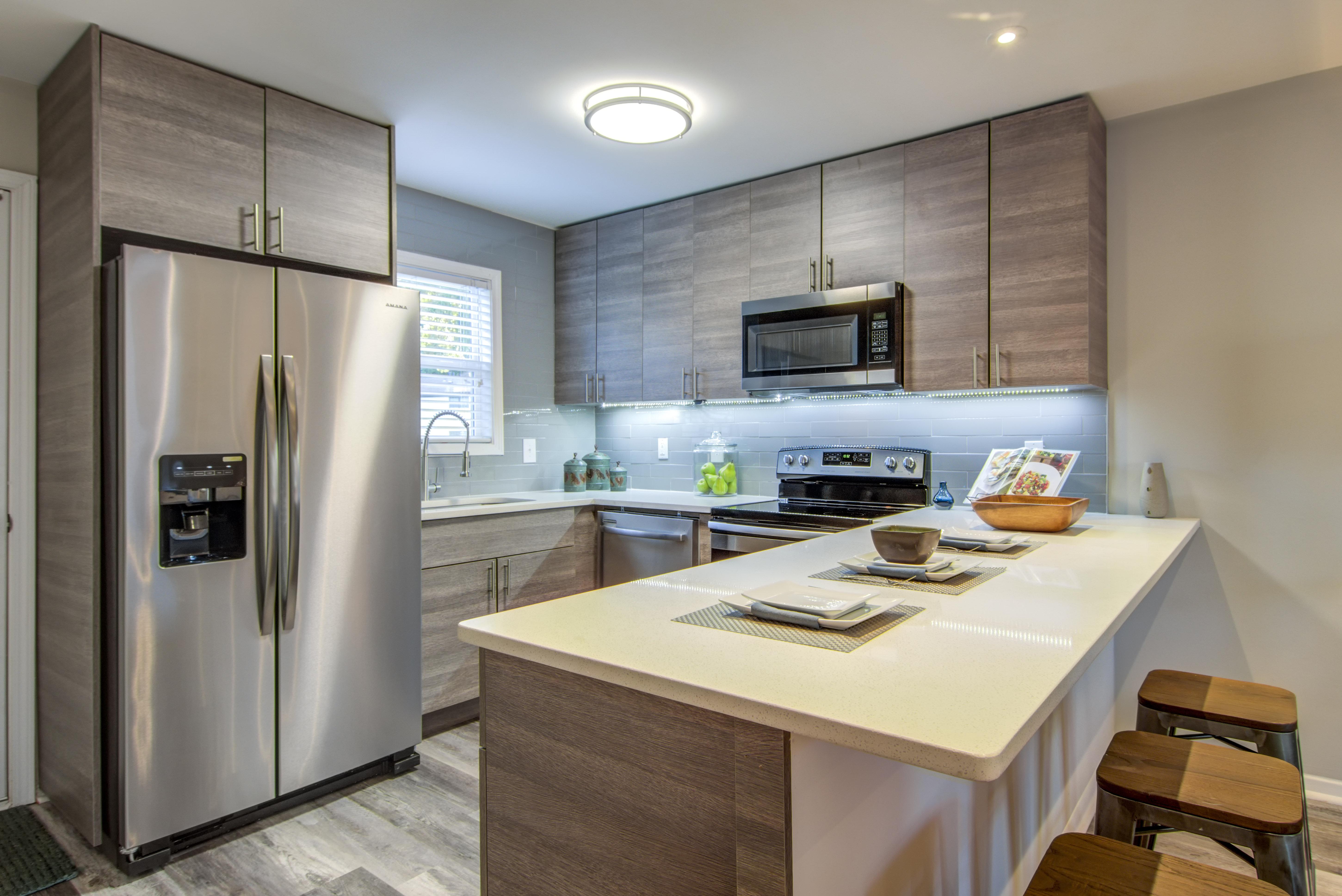 Tremendous 100 Best Apartments In Atlanta Ga With Pictures Download Free Architecture Designs Rallybritishbridgeorg