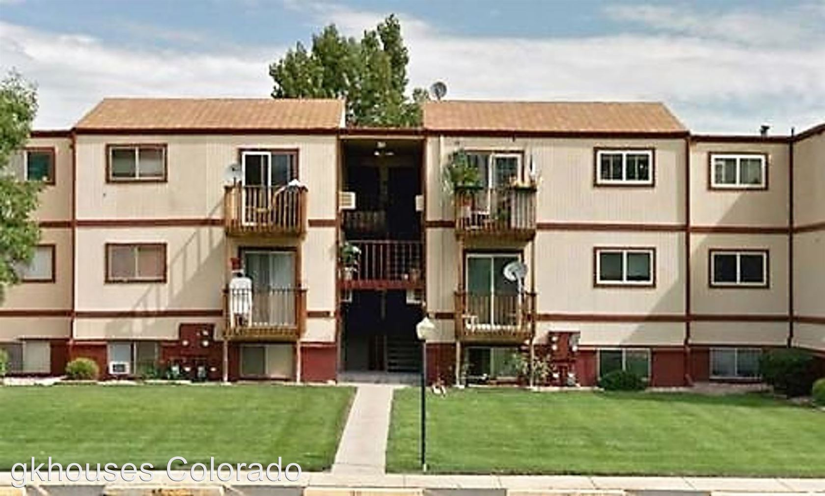 Craigslist Colorado Springs Homes By Owner - Homemade Ftempo