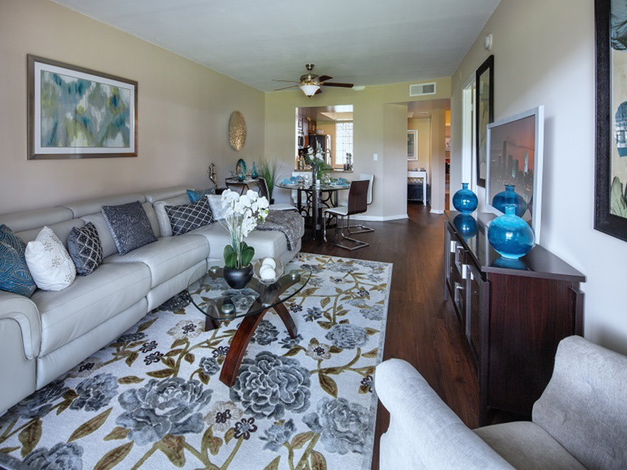 . 20 Best Apartments In Boca Raton  FL  with pictures