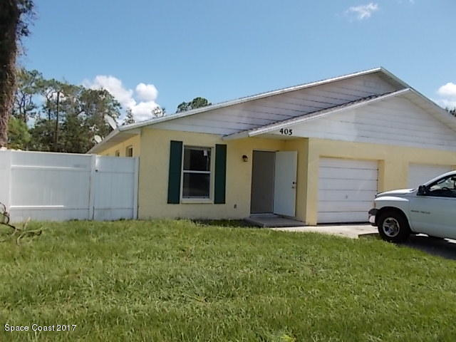 20 Best Apartments For Rent In Cocoa, FL (with pictures)!