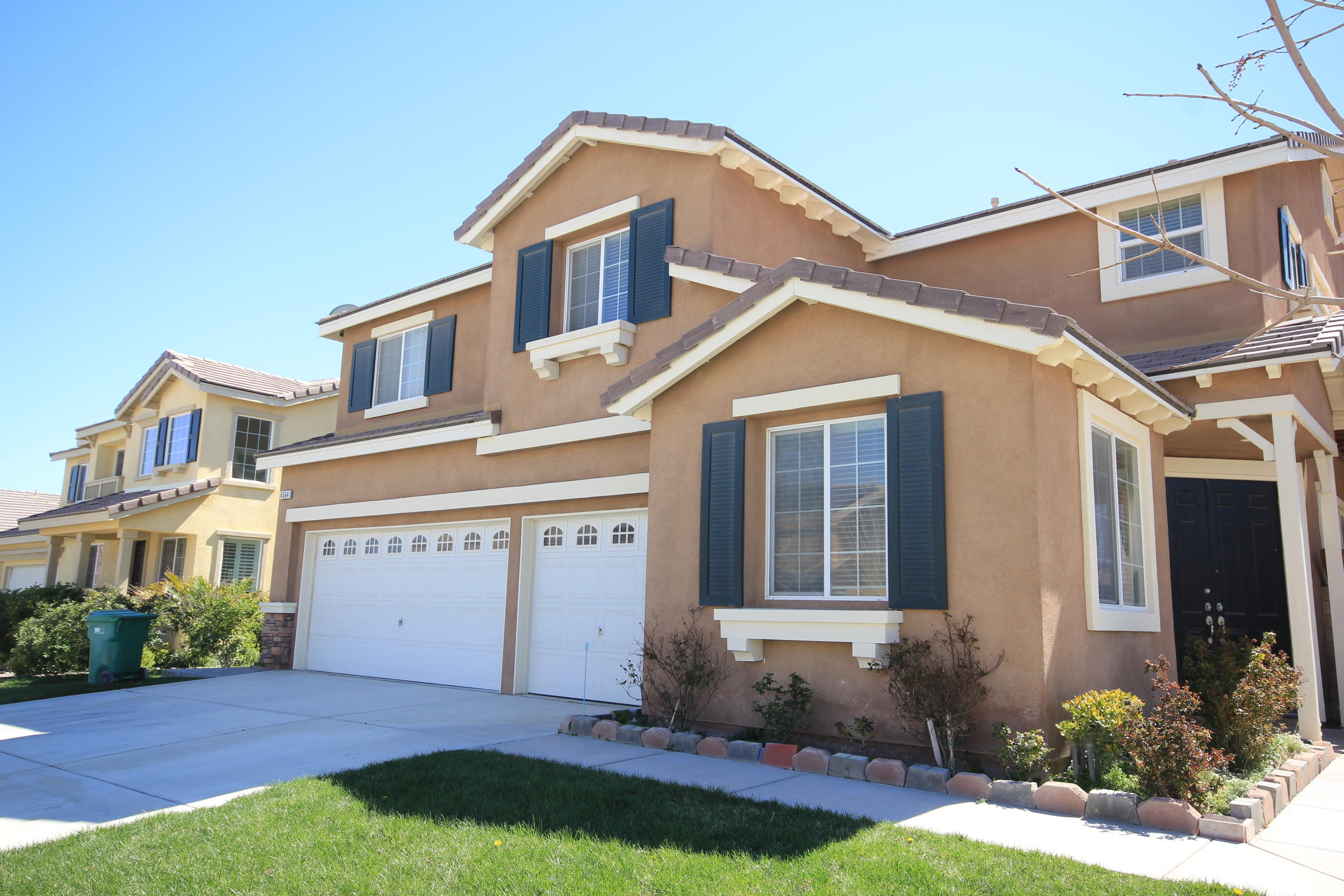 20 best apartments in palmdale ca with pictures p 3 rh apartmentlist com