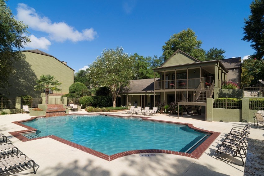 20 Best Apartments For Rent In Macon Ga With Pictures