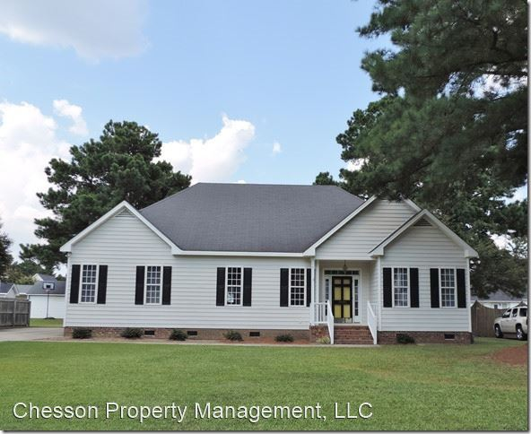 20 Best Apartments For Rent In Wilson Nc With Pictures
