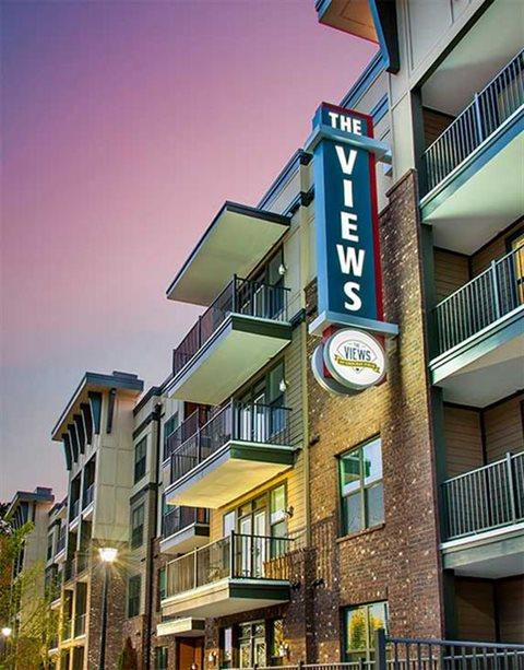 20 Best Apartments In Lawrenceville, GA (with pictures)!