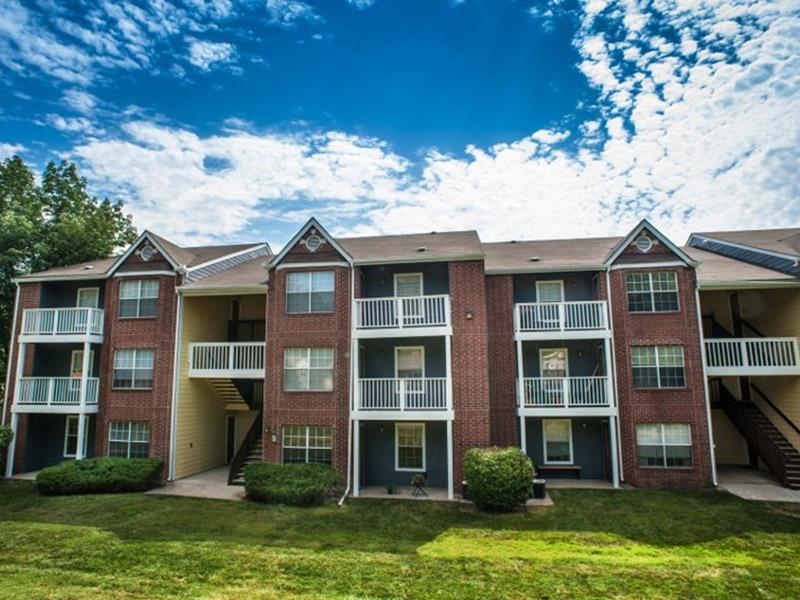 . 100 Best Apartments In Kansas City  MO  with pictures