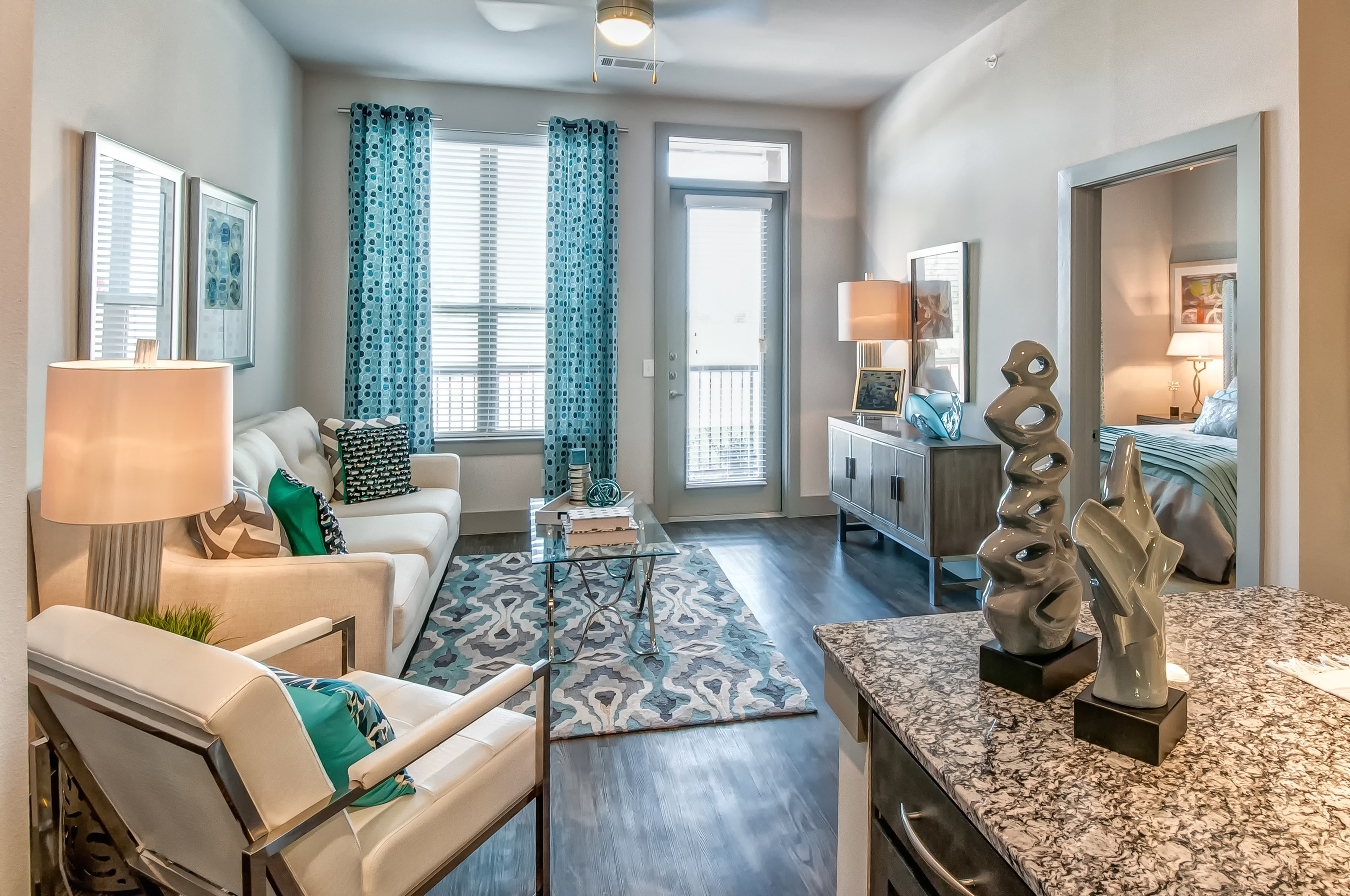 20 Best Apartments For Rent In Kyle, TX (with pictures)!