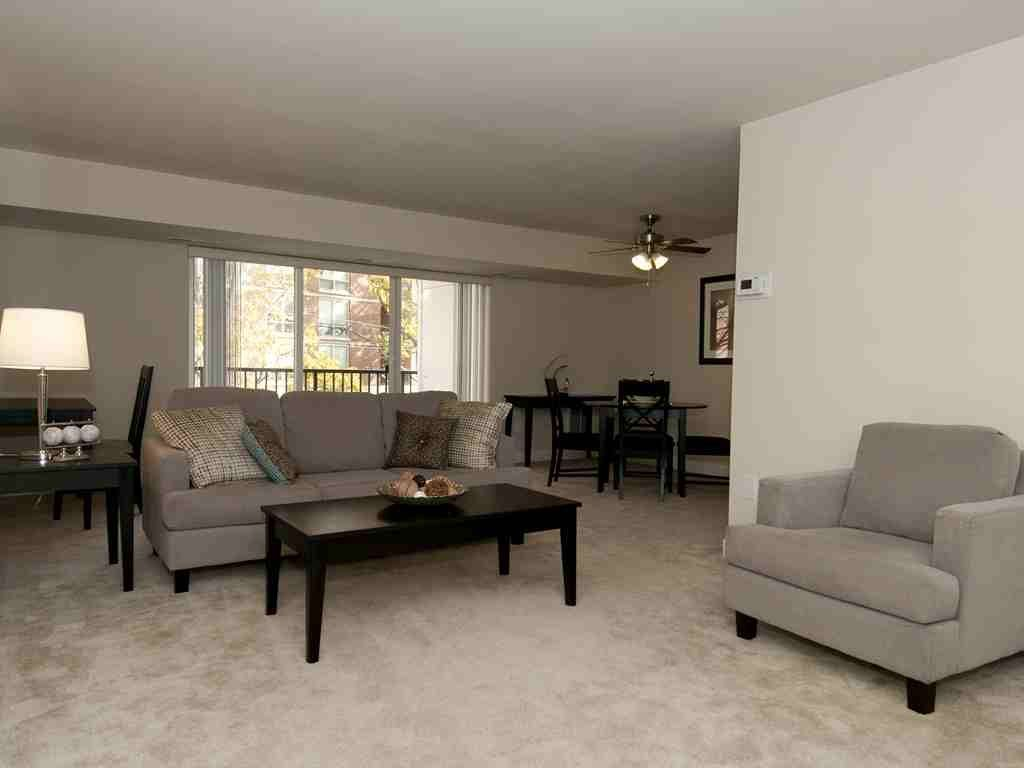 100 Best Apartments In Silver Spring, MD (with pictures)!