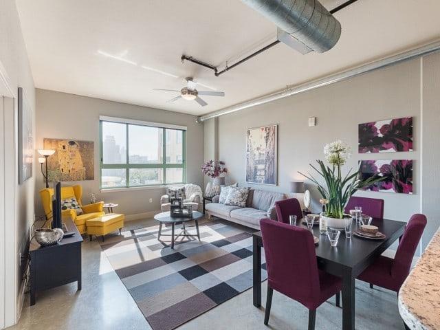 20 best apartments in downtown san antonio san antonio