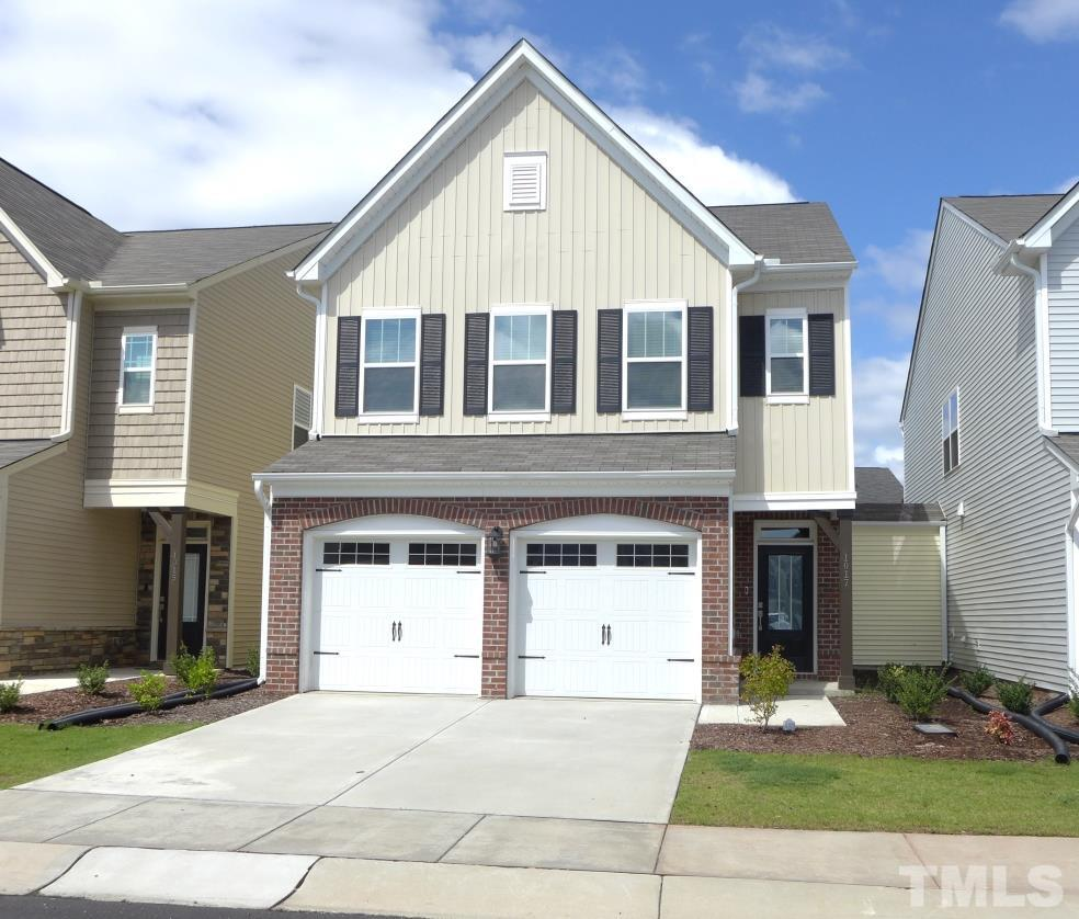 20 Best Apartments In Morrisville, NC (with pictures)!